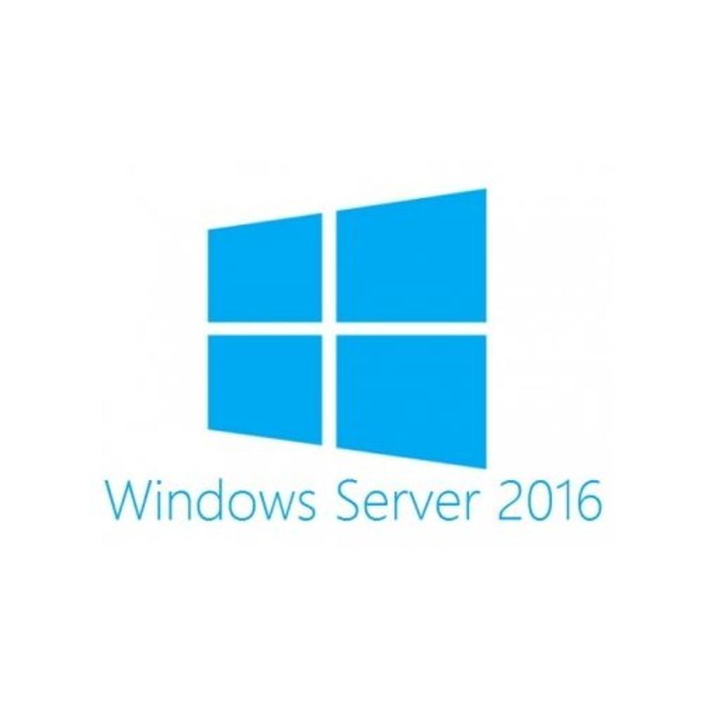Microsoft r18-05244 windows server cal 2016 english 1pk dsp