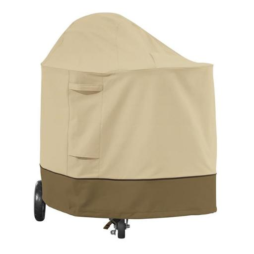 Weber Summit Grill Cover - Standard