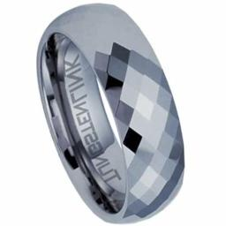 aab-style-rts-27-beautiful-diamond-cut-tungsten-carbide-ring-ivc2rxhsfktuyhry