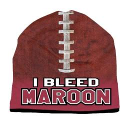 i-bleed-beanie-sublimated-football-maroon-dbfmgvv4buqdnvvn