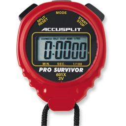 accusplit-a601xr-pro-survivor-stopwatch-with-red-case-e67a30b82982c815