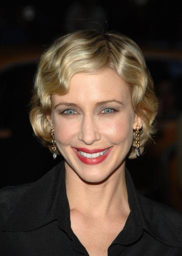 Vera Farmiga At Arrivals For The Departed Premiere, Ziegfeld Theatre, New York, Ny, September 26, 2006. Photo By William D. BirdEverett Collection.