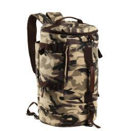 Military Duffle Bag