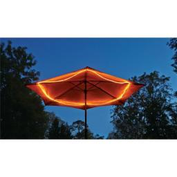 ace-trading-sienna-9324815-20-ft-umbrella-rope-light-5huhdok9omnnccig