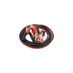 Roadpro  Rp10Ga 10-Gauge 12     Booster Cable