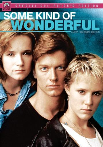 Some kind of wonderful (dvd) (ws) I85NSBA6IGYDS8VD