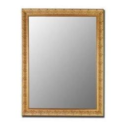 2nd-look-mirrors-100908-31x67-milano-golden-classic-mirror-ktjpw3qmnbkszqjo