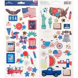 america-the-beautiful-cardstock-stickers-6-x12-2-sheets-icons-accents-w-gold-foil-rq4fwugir6brv3fn