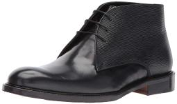 Bugatchi Men's Tivoli Fashion Boot