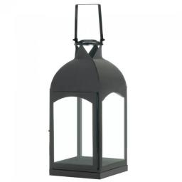 aewholesale-10017656-17-in-black-domed-arch-side-candle-lantern-1eb00b73f9bbe1a1