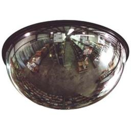 18'' Full Dome Security Mirror