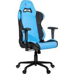 arozzi-north-america-torretta-az-advanced-gaming-chair-azure-tboumxrmftmt951k