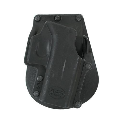 Fobus gl4rp fobus holster roto paddle for glock 29/30/36 & s&w 99