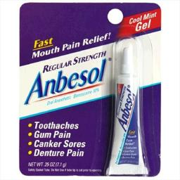 anbesol-oral-pain-relief-gel-cool-mint-0-33-oz-xmnjudt5lcnz7lot