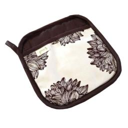 a-greener-kitchen-ph003-organic-cotton-pot-holder-evelyn-chocolate-brown-cd2d9157d6677368