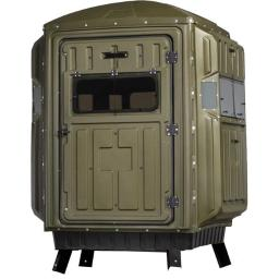advantage-hunting-5031060-blind-2-person-full-door-with-qp-combo-wn9tng7zhjh7c9si