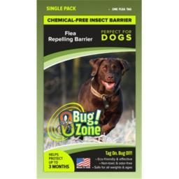 0bug-zone-flea-barrier-tag-for-dogs-2lx8k8rqetprxrum