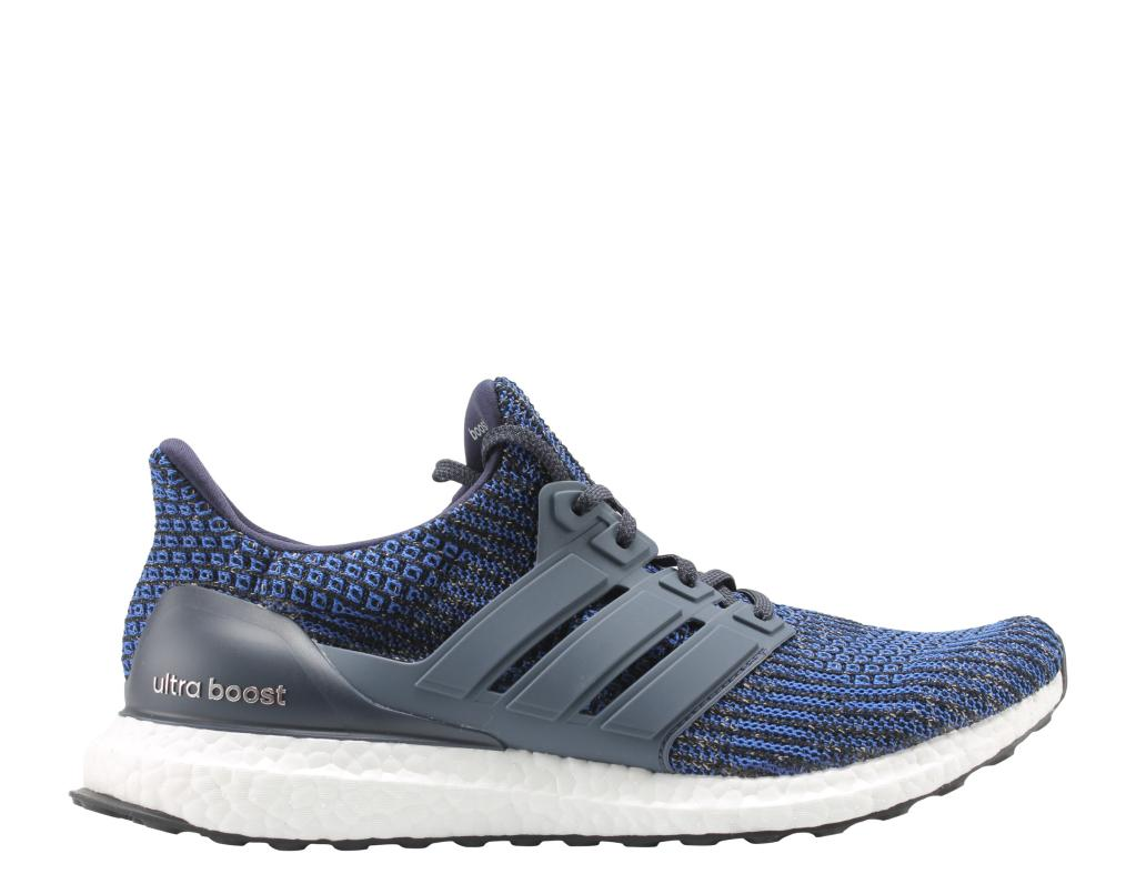 Adidas UltraBOOST CarbonLegend InkCore Black Men's Running Shoes CP9250