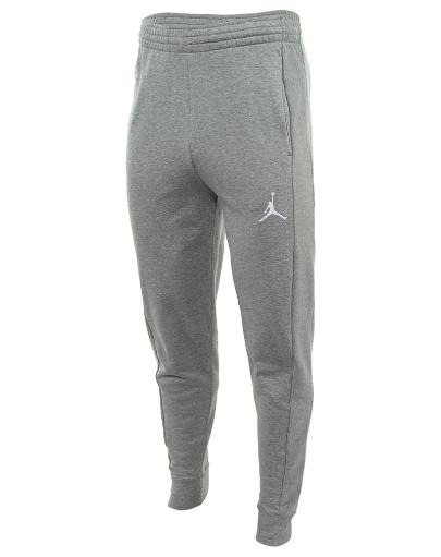 Jordan Jumpman Brushed Sweatpants Mens Style: 822660 IJWKCU3D3MEZCNGQ