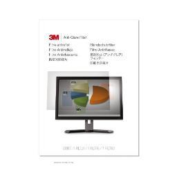 3m-optical-systems-division-ag215w9b-anti-glare-filter-for-21-5in-blyq6qixfrfputvx