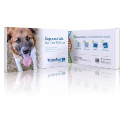 Mars veterinary dna-3.0 mars veterinary wisdom panel 3.0 canine dna test