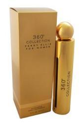 360-collection-edp-spray-for-women-dquok11sjm34lvcp