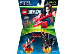 Lego dimensions fun pack marceline (adventure time) LD52969