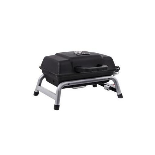 Char-broil 17402049 char broil portable 240 grill