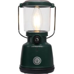 Ultimate survival technologies 20-12456 ultimate survival technologies 20-12456 30-day heritage led lantern