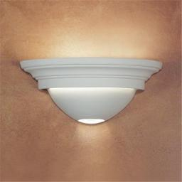a19-104-ibiza-wall-sconce-bisque-islands-of-light-collection-572d0d4c2f995b08