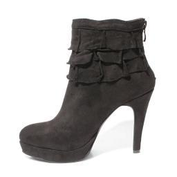 2-lips-too-womens-too-larz-closed-toe-ankle-fashion-boots-fowflcdvexasnojm