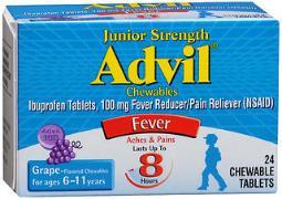 advil-fever-reducer-pain-reliever-chewable-tablets-junior-strength-grape-flavored-24-ct-1jmsqzaca0yzvwmt
