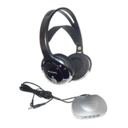 atlantic-horizon-uni-tv920-unisar-listener-wireless-headset-9d157c711fd32949
