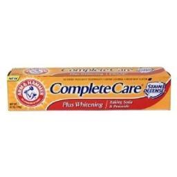arm-hammer-complete-care-toothpaste-plus-whitening-baking-soda-peroxide-8rjbuyclai3ipvnk