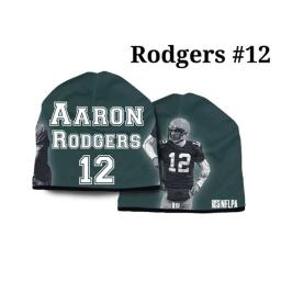 green-bay-packers-aaron-rodgers-beanie-lightweight-z3qjkhy6ryukmwqm