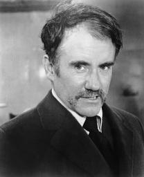 The Offence Ian Bannen 1973 Photo Print EVCMBDOFFEEC006H