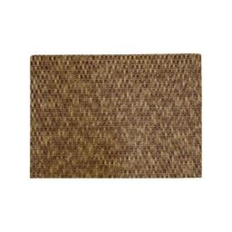 LaMont PM80180439 Home Harmony Placemat, Cappuccino