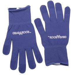 Grabaroo's Gloves 1 Pair-Medium GRAB-201