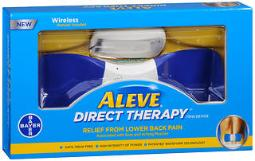 aleve-direct-therapy-tens-device-1-each-pack-of-4-xrj0qe83fhytqccj