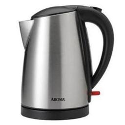 aroma-awk-1400sb-1-7l-electric-water-kettle-stainless-steel-fmwvavm1om4isfo6