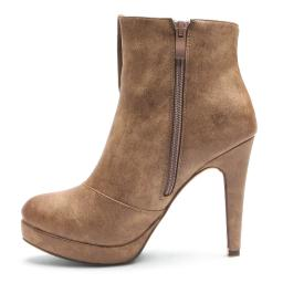 2-lips-too-womens-too-snappy-closed-toe-ankle-combat-boots-u6z7a6ihqmab3ght
