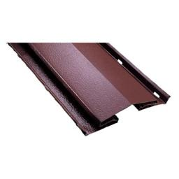 air-vent-247134-8-ft-continuous-un-filtered-ridge-vent-brown-rd7qwycghhcvfyiy