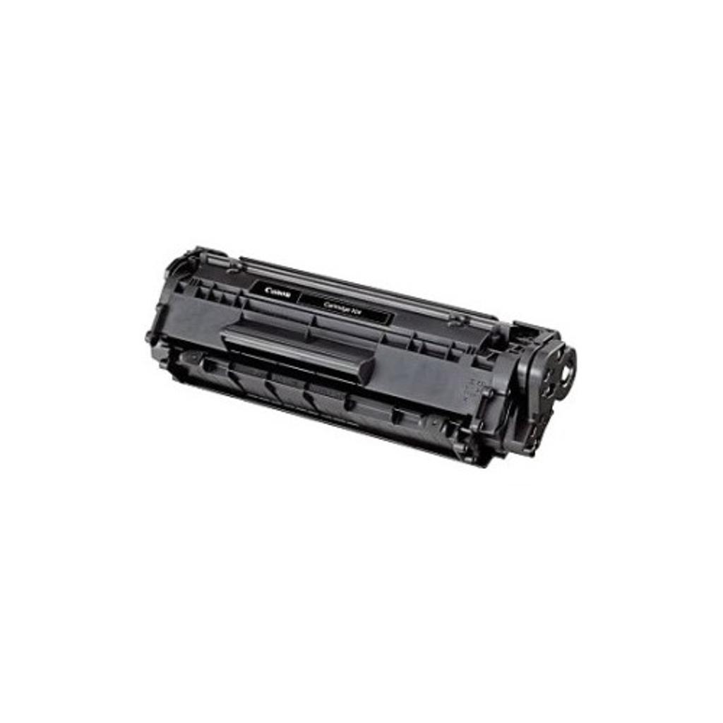 Canon-strategic 6707b001aa canon pfi-107m magenta ink tank 130ml