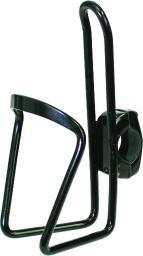 Altair Bar  Mounted Black Wbottle Cage