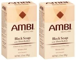 ambi-skincare-black-soap-with-shea-butter-2-bar-pack-qwgyhl4iz27mh0sv