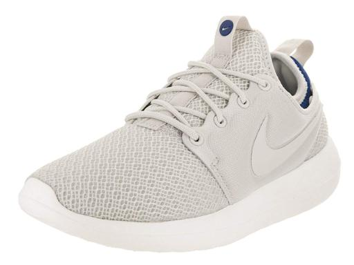 c1125c842455 Nike NIKE Women s Roshe Two Running Shoe