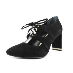 alfani-binddi-women-pointed-toe-suede-black-mary-janes-ivnr99q5hegub5ph