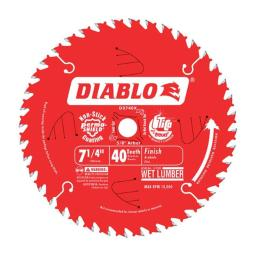 aceds-2052520-7-25-in-40t-bulk-saw-blade-pack-of-10-0ypgrakeqbfe5bps