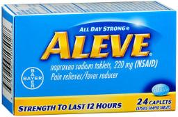 aleve-pain-and-fever-reducer-caplets-24-ct-pack-of-3-572c5f5fd0bfac39