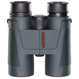 Athlon Optics Talos Roof Prism HD Binocular 10x42,Waterproof, Fogproof, for Birdwatching Nature Hunting